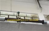 印染厂导热油流量计如何计费,厦门精川经验丰富