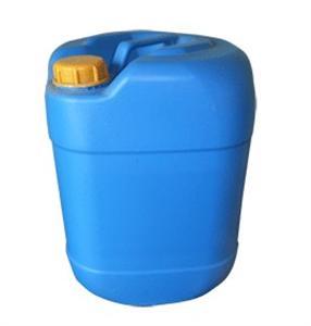 锅炉专用变色剂冬天防丢水