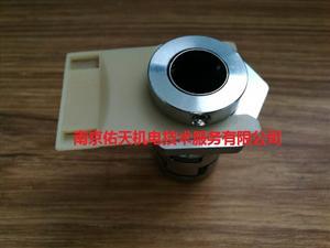 南京江宁水泵轻型机械密封