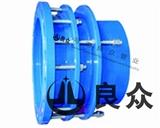 广州厂家讲解单法兰限位伸缩接头的发展过程