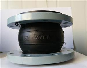 购买JGD型可曲挠橡胶接头需要了解哪些问题