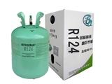 R124(四氟一氯乙烷)邦能