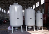 密�]式膨�水箱、膨�罐