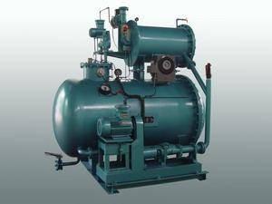 陆用油水分离器、油水分离设备