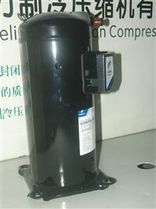 禾力牌HEZR144KC-TFD-522制冷压缩机
