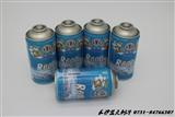 冰龙R600a制冷剂 100g厅装 5kg瓶装