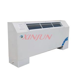 FP-系列卧式暗装风机盘管优质WA风机盘管机组