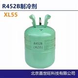 XL55(R452B)制冷剂 替代R410A