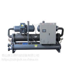工业冷水机,沈阳冷水机,大连冷水机,丹东冷水机