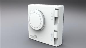 江森温控器T8000