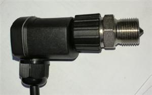 OLC―K1 光电式液位开关