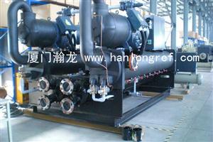 厦门冷水机保养 泉州冷水机维修漳州冷水机售后服务