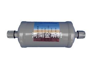 开利油引射过滤器KH45LE120