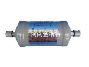 开利油回收过滤器KH42ME060