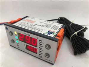 CK-3F-S 温控器