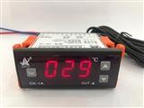 诚科CK-1A微电脑温度控制器