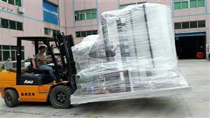 北极冰AR-15T制冰机 日产15吨冰