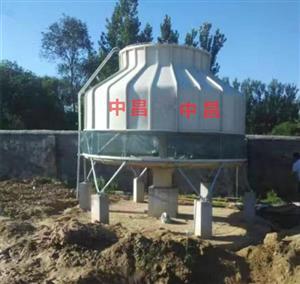 新疆乌鲁木齐水冷却塔18909925695