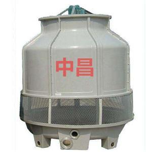 新疆乌鲁木齐玻璃钢冷却塔18909925695