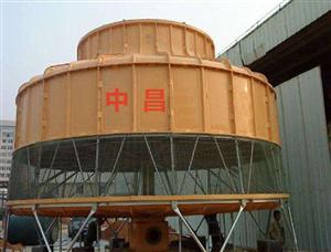 新疆凉水塔冷水塔冷却塔18909925695