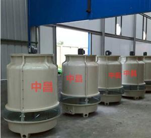 新疆玻璃钢循环水冷却塔凉水塔 18909925695