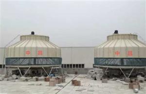 新疆玻璃钢冷却塔冷水塔18909925695
