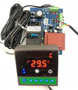 CK-200-C单冷自动恒温控制器