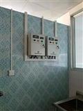 新焦点NEWFOCUS 智能型制冷、化霜、风冷电控箱