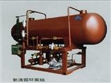 氨液循环泵组