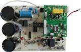 变频空调控制板系统(海信科龙原装)