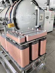 蒸发器LB52-60D