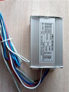 F02(不可调)机组冷凝压力控制器