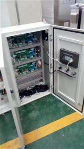 制冷单片机控制柜