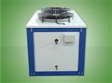 FVB型冷凝器