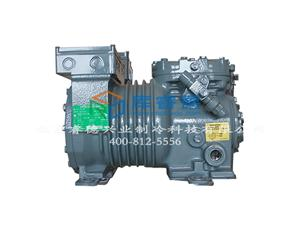 DLE-20X德国谷轮半封闭制冷压缩机