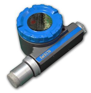 JKB-R2Bd大连西奥可燃气体探测器