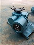 DZW90―24―A00―WK电动执行器