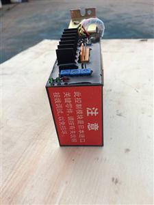 电动执行器模块CPA101―220 RPC―101