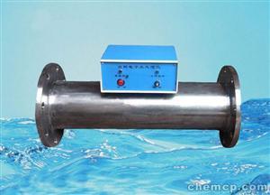德州联拓电子水 电子水处理仪 水处理器