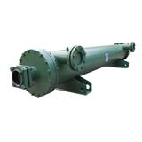 蒸发器 干式蒸发器 壳管换热器 换热器