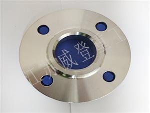 板式平焊法兰 板式对焊法兰