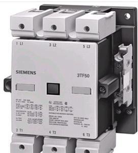 西门子3TB4122―0XB0交流接触器