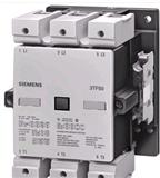 西�T子3TB4122―0XB0交流接�|器