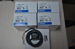 一级欧姆龙编码器E6B2―CWZ3E―10