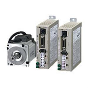 R88A―CCW002P2 伺服电机