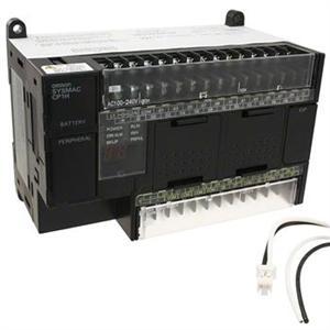 一级C200H―OC224N欧姆龙PLC