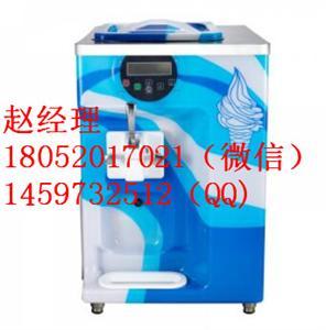 百世贸S111F冰淇淋机厂家直销