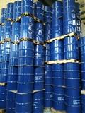 R141b发泡专用药剂 240KG桶装