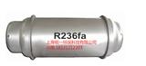 R236FA制冷�� �缁�� �l泡�� ���F��