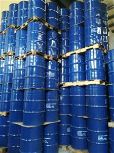 工业除油剂 稀释比例清洗剂 金属表面油污清洗剂
